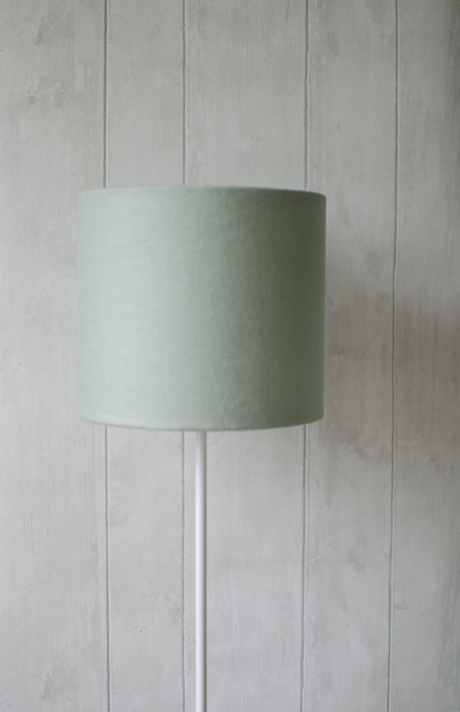Light Beige Drum Lampshade Lightshade Lamp Shade