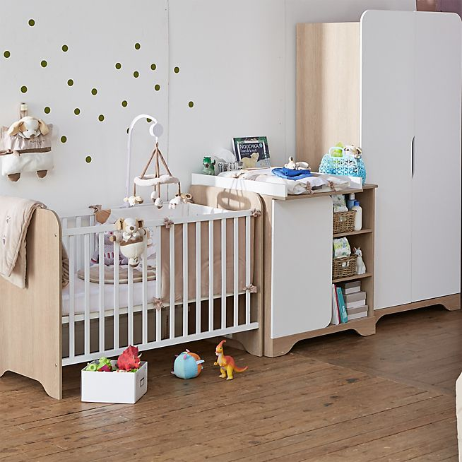 Metis | Children furniture and Room
