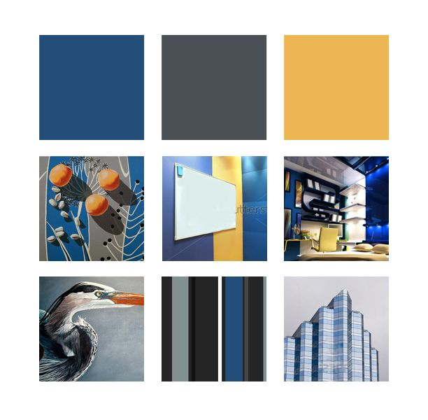 color palette for a law firm Mood Boards Pinterest Catering - law firm brochure