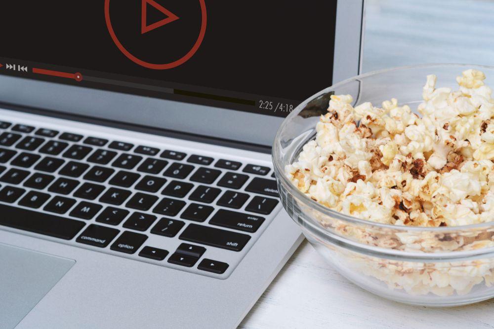 skinny pop birthday cake popcorn (17 oz.) amazon