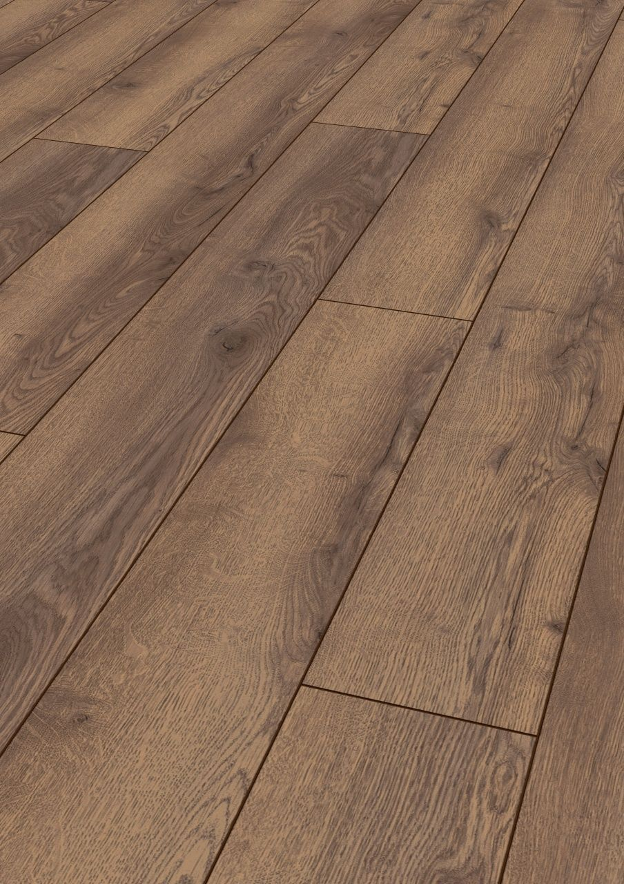 Newest Images Laminate Flooring installation Suggestions