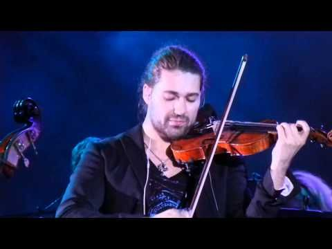 David Garrett Dresden 8 6 13 Filmmusik Paganini Youtube David Garrett Music Coloring Beautiful Smile
