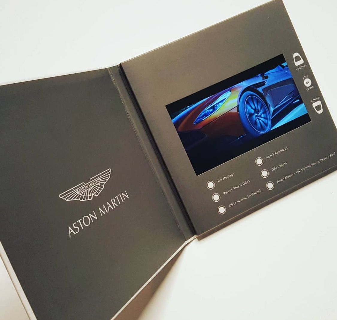 Luxury Video Invitation Cards Business Cards And Photo Album Slaylebrity Electronic Cards Invitation Cards Wedding Cards