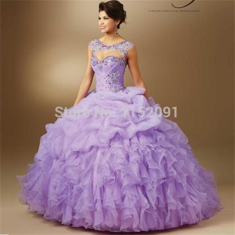 Aliexpress.com: Comprar 2015 moda de verano de Color lila barato ...