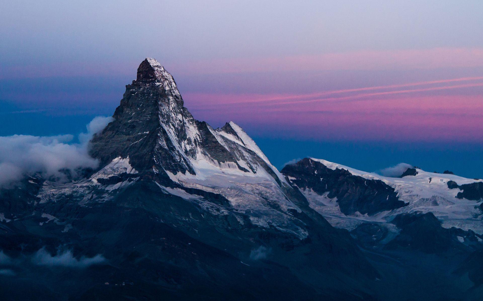 Top Wallpaper Mountain Google - 7d349f42382a04def64add167982407f  Image_287338.jpg