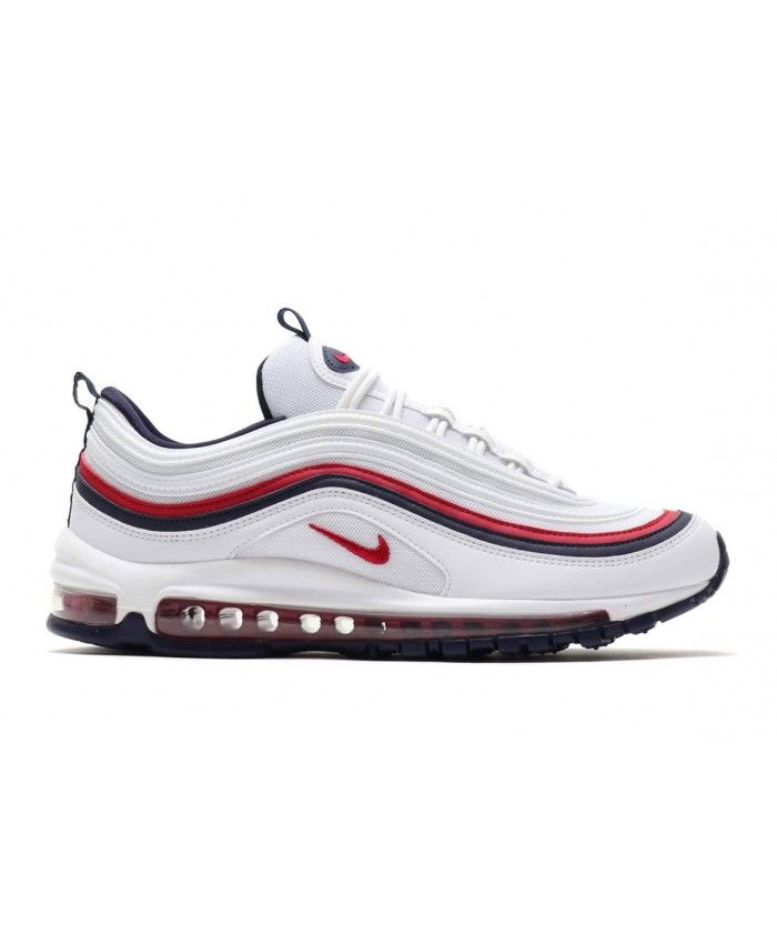 nike air max 97 jesus shoes price