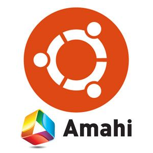How To Create A Home Server With Ubuntu, Amahi & Your Old Computer