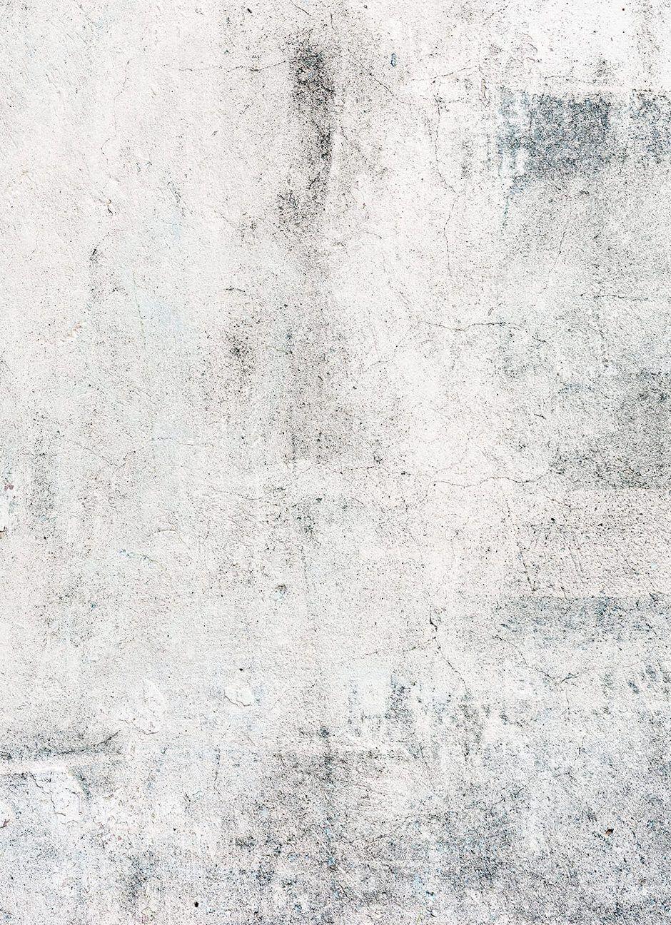 Rough Plaster Wall Mural Milexa Plaster Walls Plaster Texture Concrete Texture