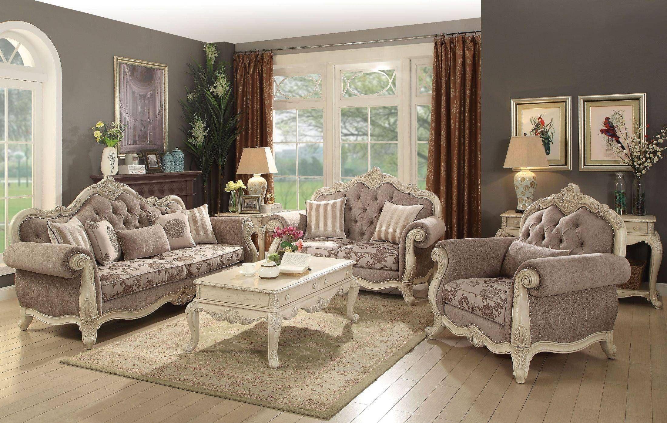 13 Smart Tricks Of How To Build Antique Living Room Set Room Furniture Design Grey Sofa Living Room White Furniture Living Room