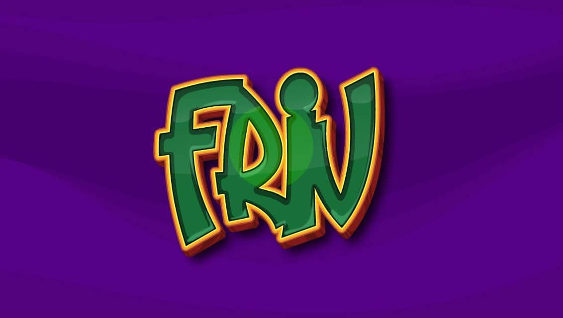 Friv Offers A Selection Of The Best Friv Games On The Web Including