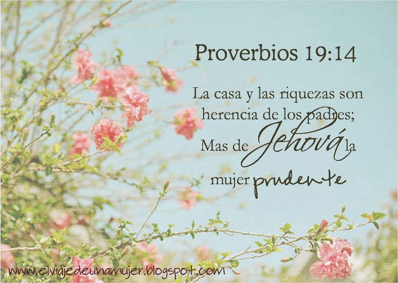 6 Características De Una Mujer Prudente El Viaje De Una Mujer Frases De La Biblia Mujer De Dios Mensajes Bíblicos