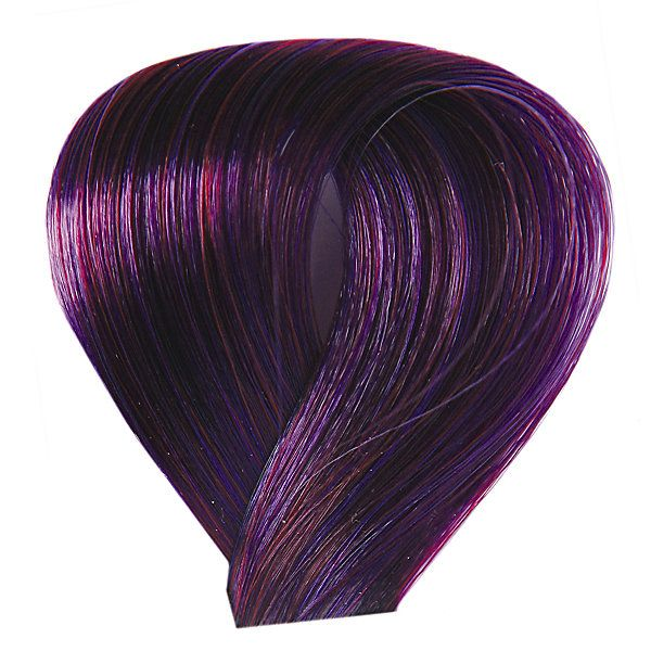 Ion Color Brilliance Brights Semi Permanent Hair Color Instructions