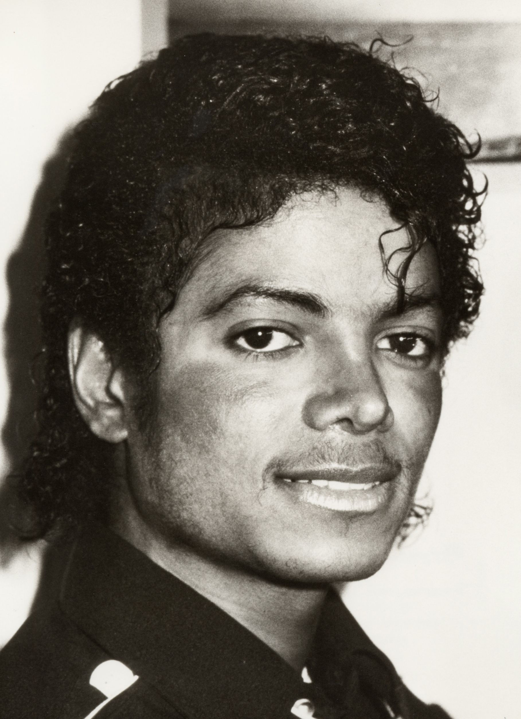 """""""When People's Mind's are clouded with Anger or Hatred , No Angel Can Reach Them """" ------- MJ"""