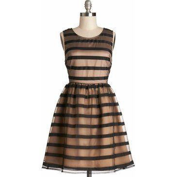 Soiree What You Will Dress | Mod Retro Vintage Dresses | ModCloth.com