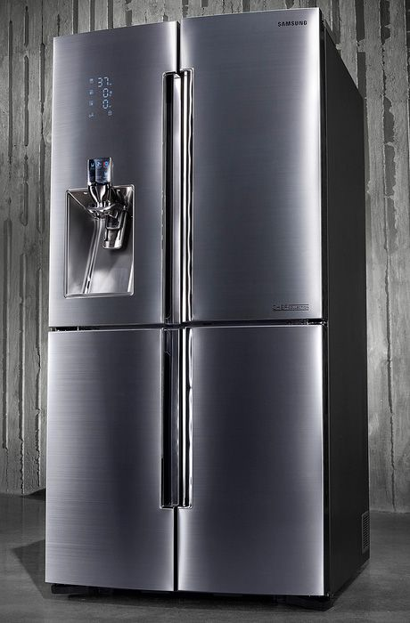 Samsung Chef Collection Appliancist Samsung Kitchen Appliances Appliances Tuscan Kitchen