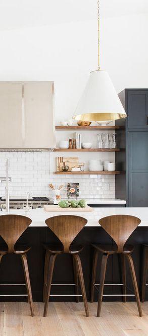 25 Incredible Good Kitchen Design Ideas  Kitchen Design Awesome Good Kitchen Designs Review