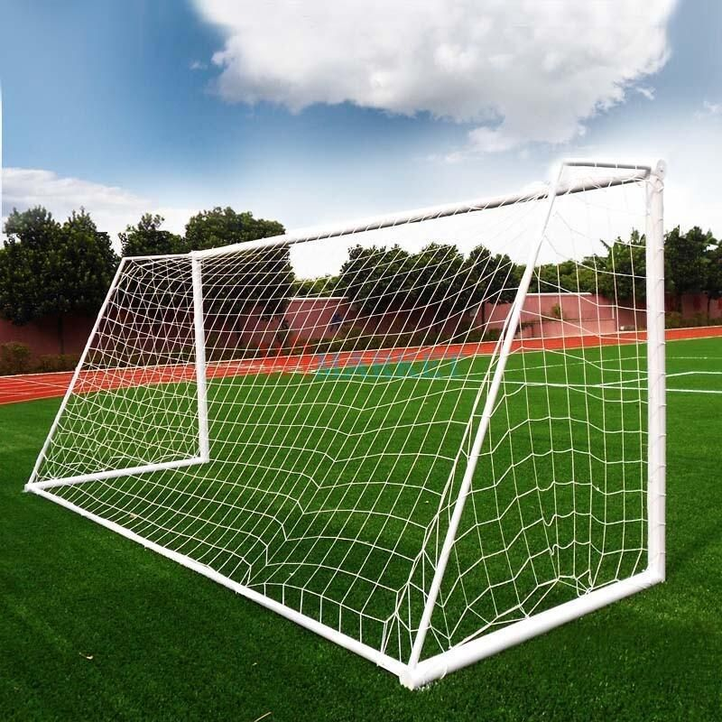 Backyard Soccer Goals Sale