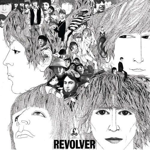 The Beatles fue una banda de rock británica que marcó un cambio en la historia de la música, pues logró despertar a una juventud aletargada…