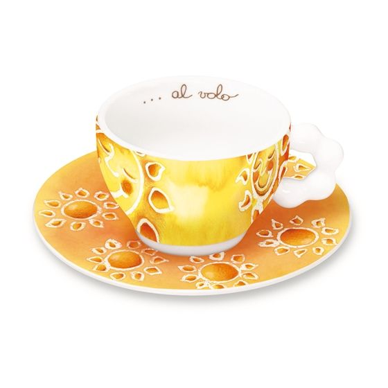 Tazza cappuccino new mexico thun idee per la casa for Saldi thun amazon