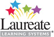 Laureate Learning Systems   Special Needs Software   Laureate publishes innovative software designed  specifically for children and adults with special needs.