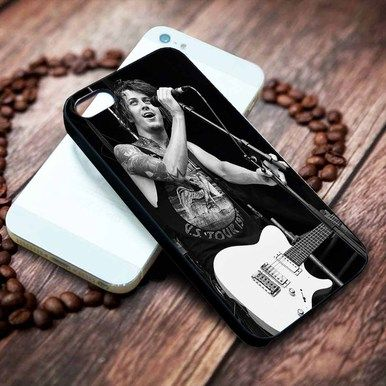 galaxy s5 ben bruce case - Google Search
