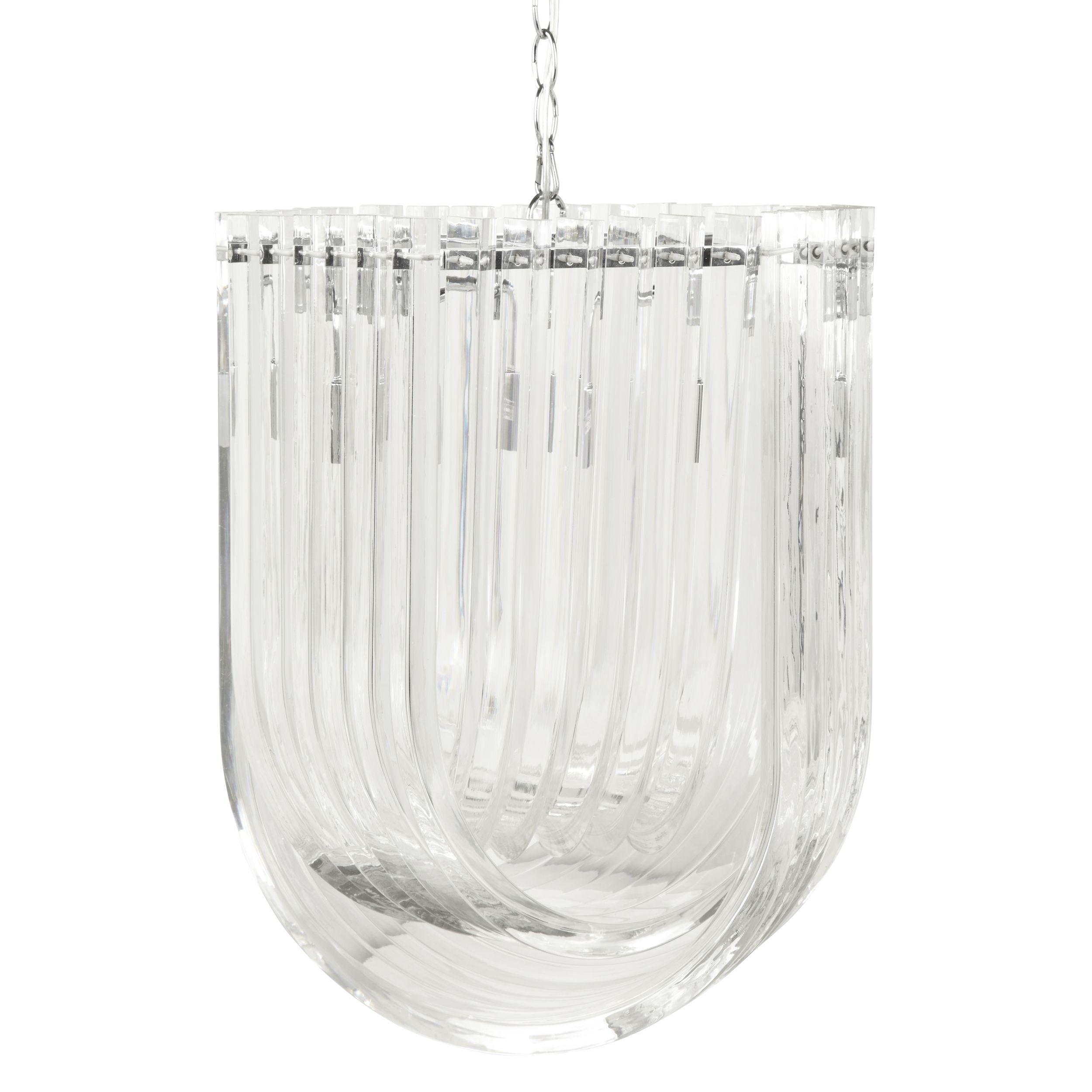 Athena chandelier lamps pinterest laura ashley chandeliers athena chandelier mozeypictures Choice Image