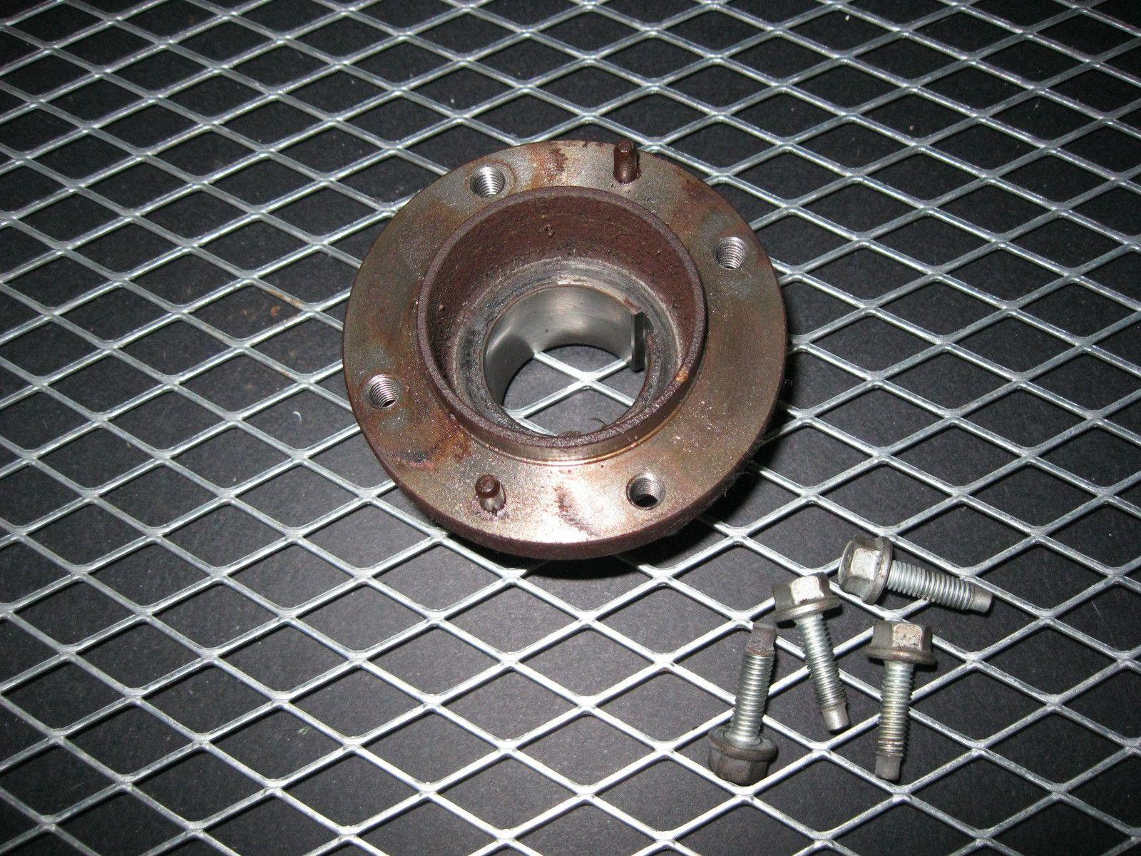 04 05 06 07 08 Mazda RX8 JDM 13B Renesis OEM Rear Eccentric