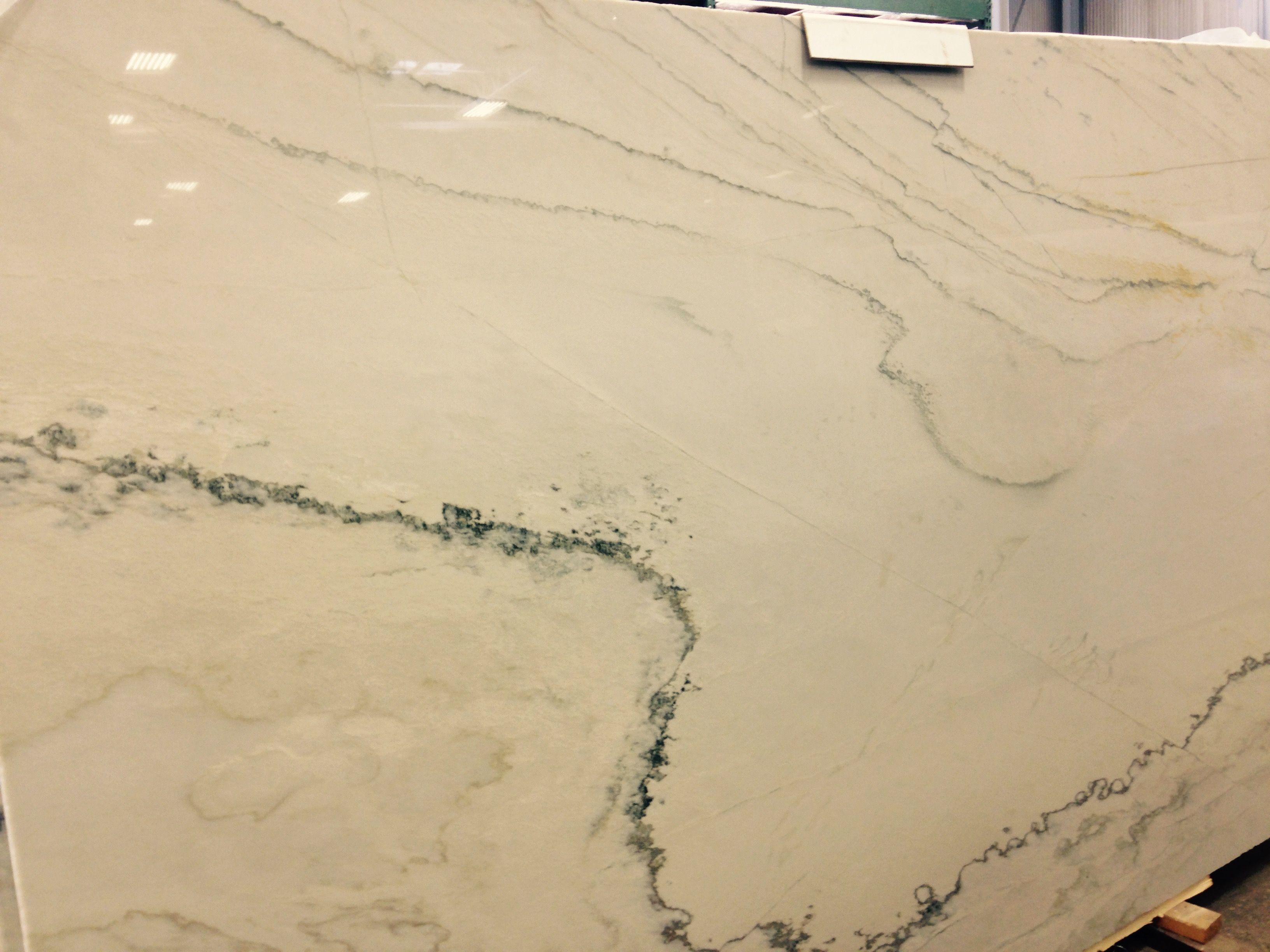 #homedecor #countertops #kitchen #bathroom #granite #marble #