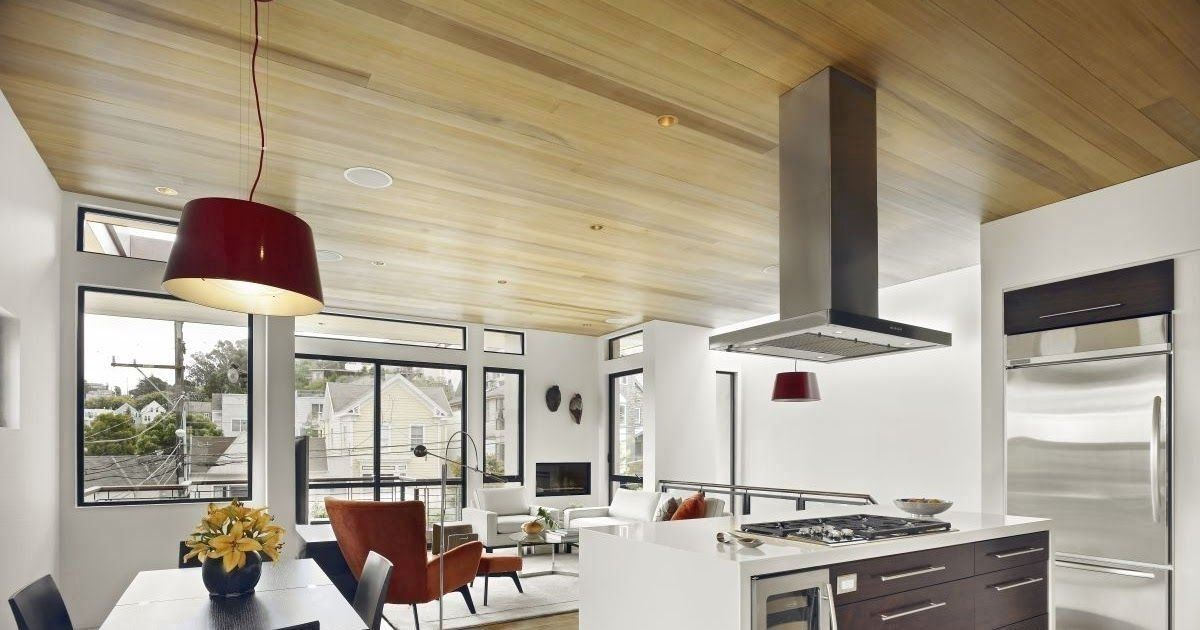 Edgy Dining Room Decoration Combo With Kitchen Smart Long ...