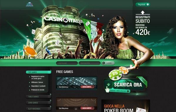 online casino bonus merkur