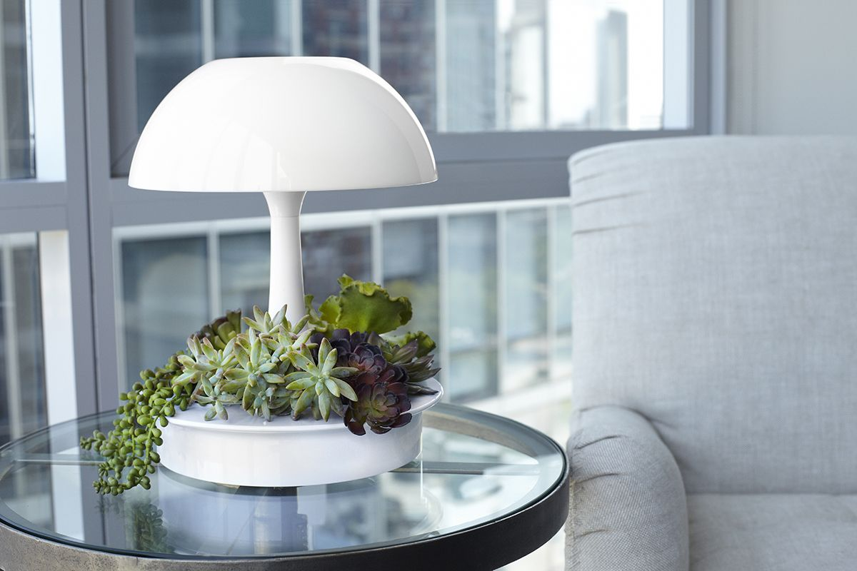 Journal Table Lamps For Bedroom Grow Lamps Modern Table Lamp