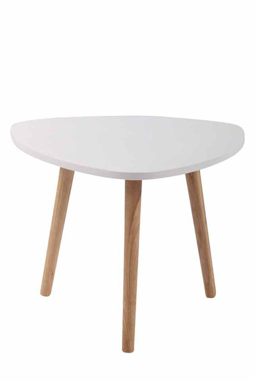 Beistelltisch Esbjerg Vereint Design Mit Vielseitigkeit Der