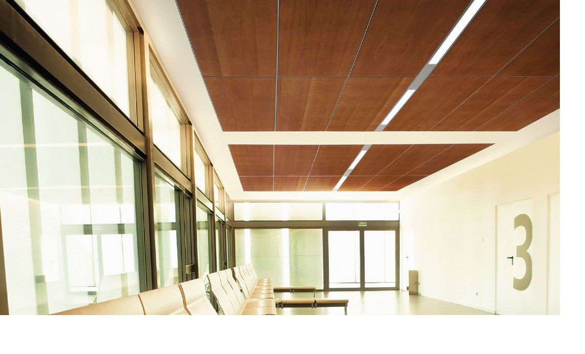 Wooden Suspended Ceiling Panel True Usg Suspended Ceiling Panel Suspended Ceiling Ceiling Panels