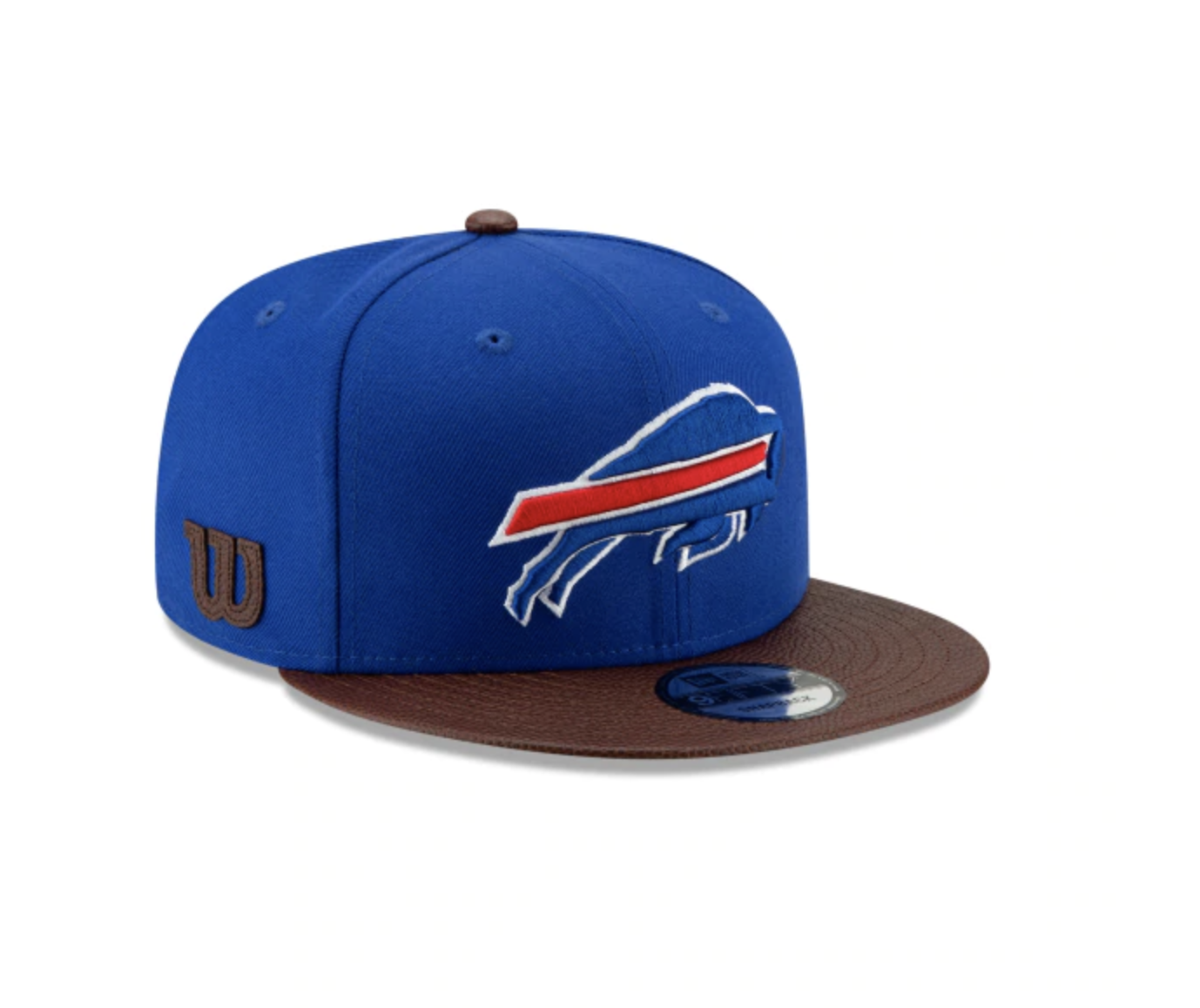 778a1e0acac New Era Arizona Cardinals Salute To Service Low Profile 59FIFTY Fitted Cap  2018 Men - Sports Fan Shop By Lids - Macy s