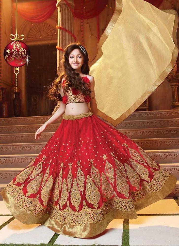 8aca1c6cee4210 Dress New Indian Anarkali Pakistani Salwar Kameez Bollywood Ethnic Designer  Suit  KriyaCreation  CircularLehenga