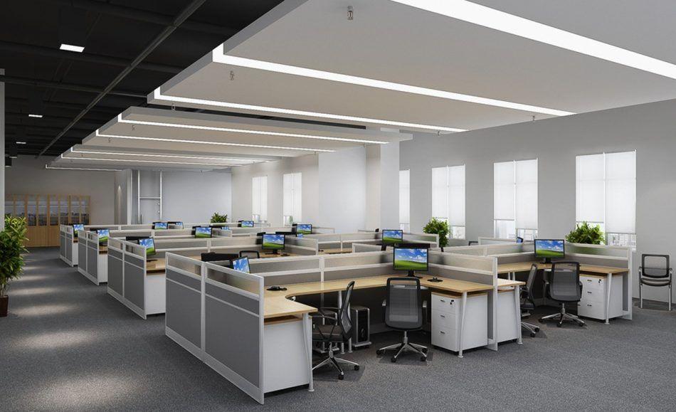 ceiling design for office. Office Furniture: Impressive Latest False Ceiling Designs Adorable Design Modern For S