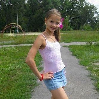 Little teen girls pokies are