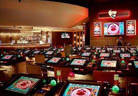 Casino 777 Machines A Sous Gratuites