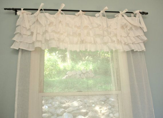 1000+ images about tende on Pinterest | Shabby chic, Towels and ...
