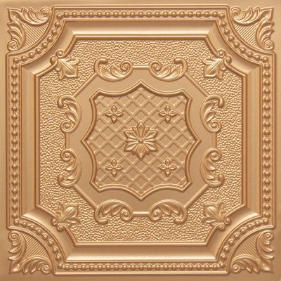 Pretty 12 Ceramic Tile Huge 12X24 Floor Tile Designs Solid 6 X 6 White Ceramic Tile Abriola Beige Ceramic Tile Young Accoustic Ceiling Tiles GrayAcoustic Ceiling Tile Paint My Beautiful Damaris   Faux Tin Ceiling Tile   24\