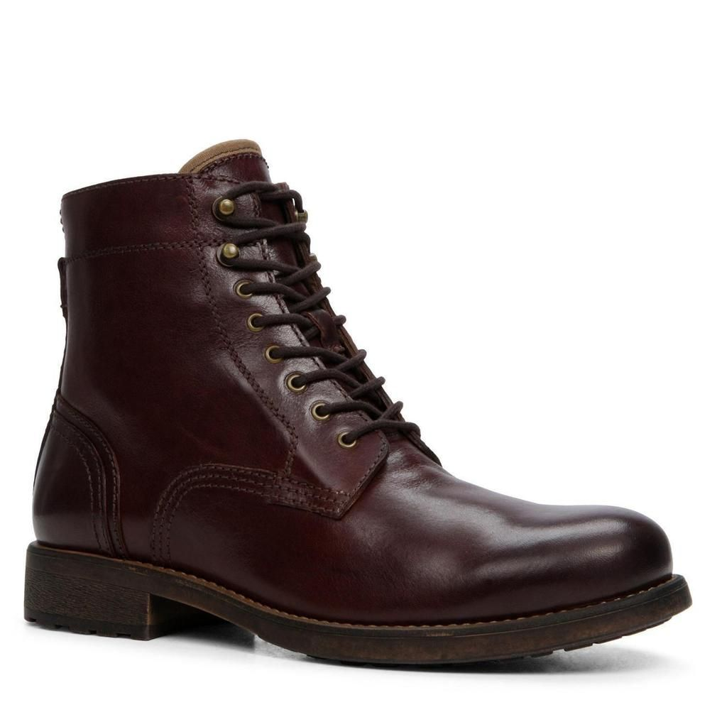 Etausen http://picvpic.com/men-shoes-boots/aldo