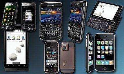 Cómo evitar que empresas o espías tengan accesos a datos del smartphone