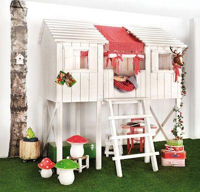 dormitorios y camas para nios y bebes decoracin y moda infantil