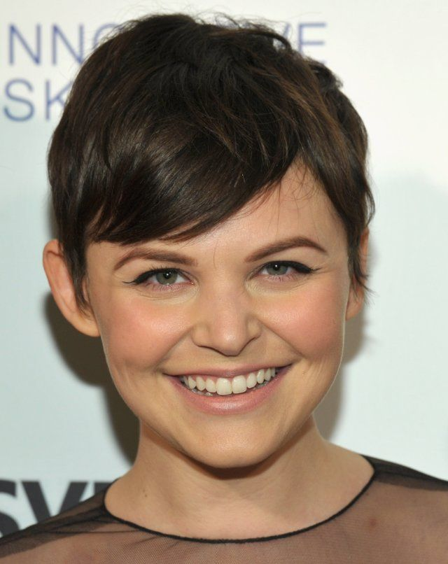 Ginnifer Goodwin | ... image courtesy gettyimages com names ginnifer goodwin ginnifer goodwin