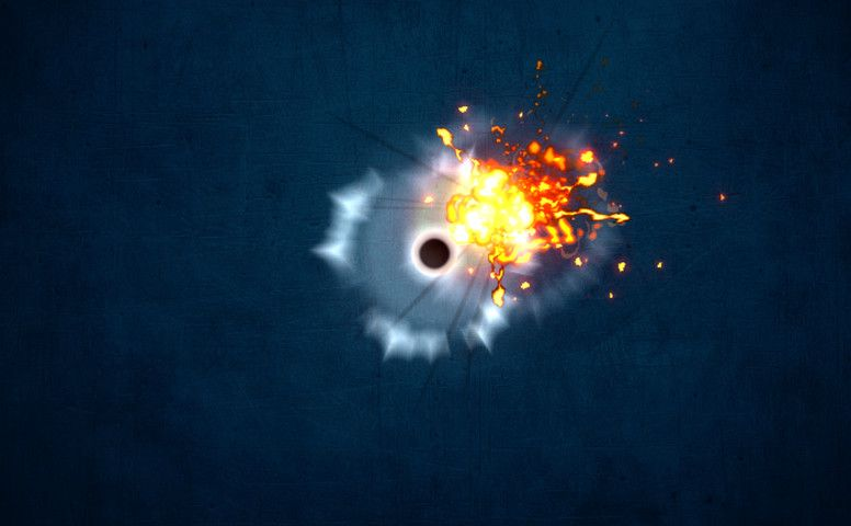 The Amazing 2d Explosions Pack Amazing Fire Animation Abstract