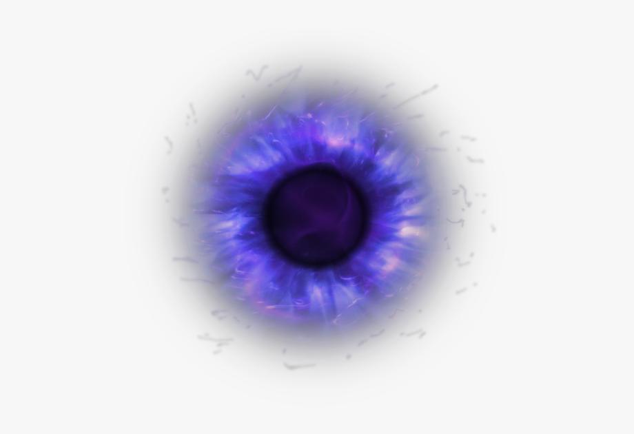 Download Picsart Horror Eyes Png Png Gif Base Cartoon Girl Eyes Scary Eyes Creepy Eyes