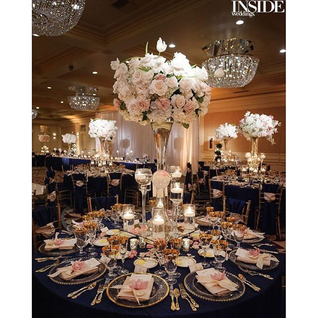 Afternoon Wedding Reception Ideas: Some Day... Its Finally Here!!! 2018