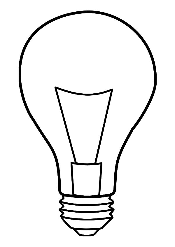 Light Bulb Coloring Pages For Kids Download Print Online Coloring Pages For Free Color Nimbu Coloring Pages For Kids Online Coloring Pages Coloring Pages