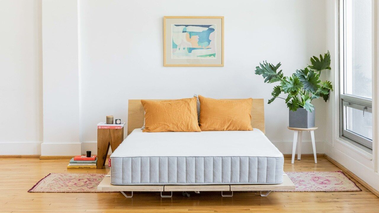 I Tried One of Instagram's Favorite Pieces of Furniture