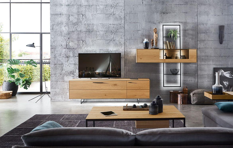 Massivholz Möbel Für Liebhaber Besonderer Hölzer Und